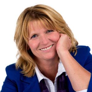 Coach Sandra Geelink - Mijdrecht - De Ronde Venen - Krachtig leidinggeven vanuit eigen waarde(n)