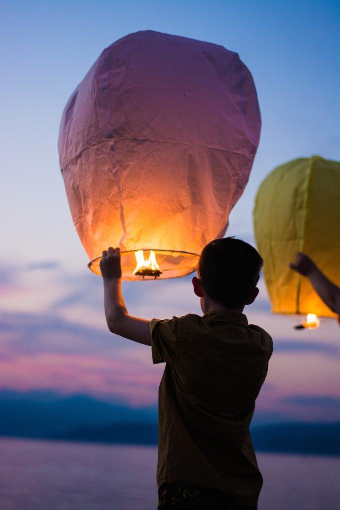 balloon-984229_1920 (1)