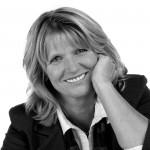 Sandra Geelink Samen naar Resultaat-16b