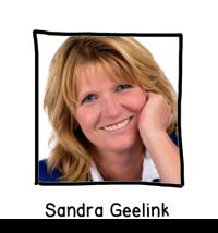 Sandra-Geelink