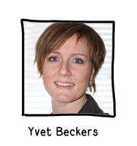 Yvet-Beckers
