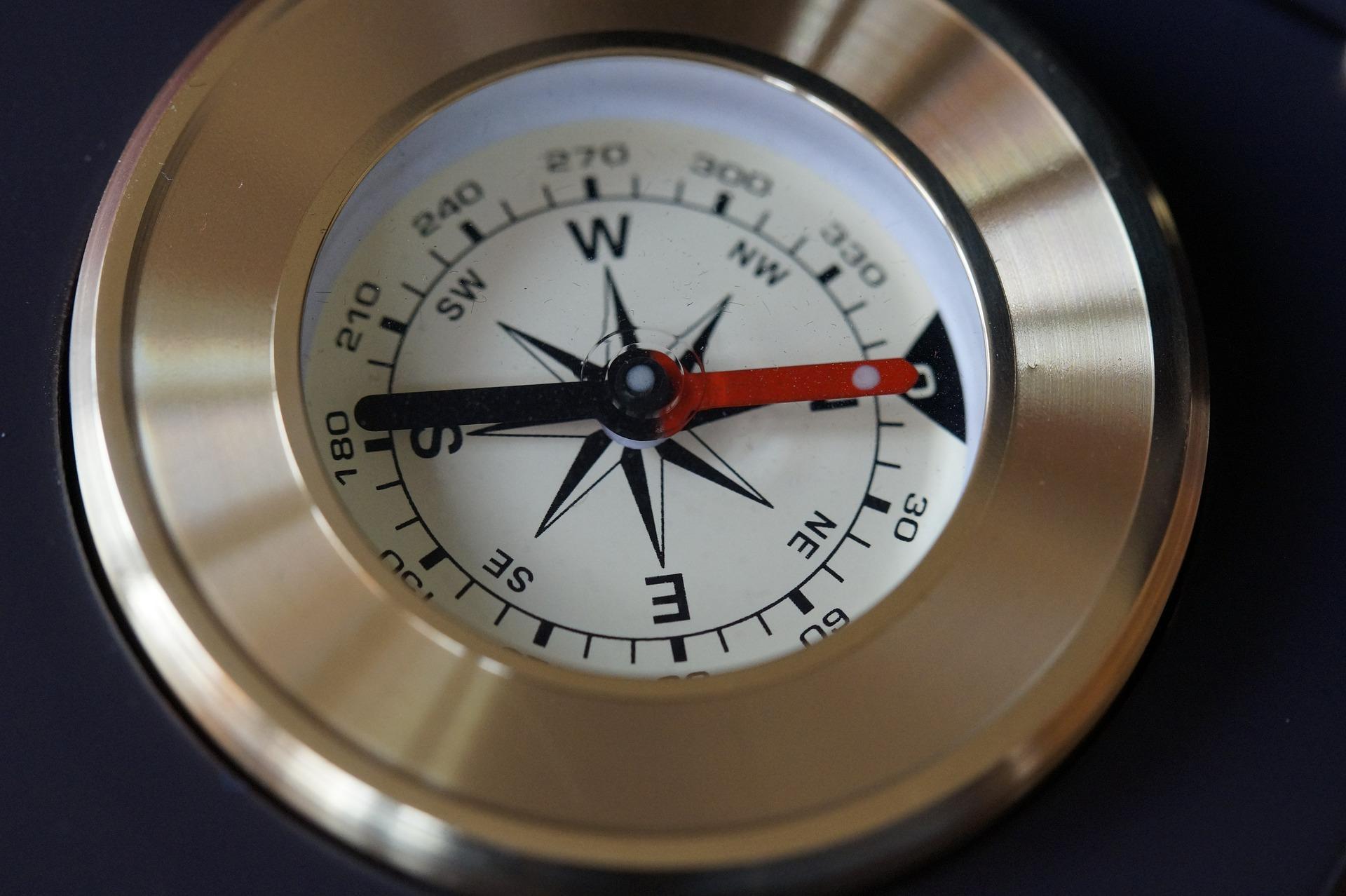 compass-356774_1920