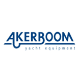 Akerboom Yacht Equipment
