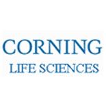 Corning Life Sciences
