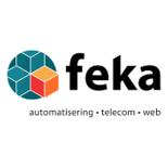 Feka ICT