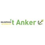 Inloophuis 't Anker