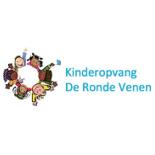 Kinderopvang de Ronde Venen
