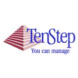 TenStep