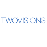 Twovisions