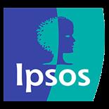 Ipsos Norm NL